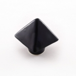 111- Pyramid Cabinet Knobs