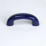 Retro Style Cabinet Pull-French Blue
